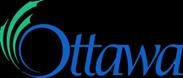 Logo_City-of-Ottawa_Color_On-Black_More_Smaller