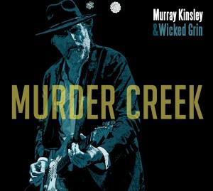 Wicked Grin-MurderCreek_social media_front cover