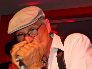 Bernies Blues Bar 1