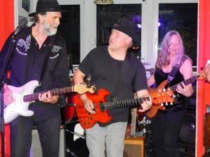 Bernies Blues Bar 3