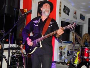 Bernies Blues Bar 4